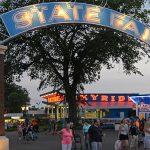 MN State Fair Tips – Phe Free Foods Aplenty