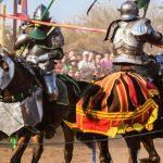 Renaissance Festival Tips